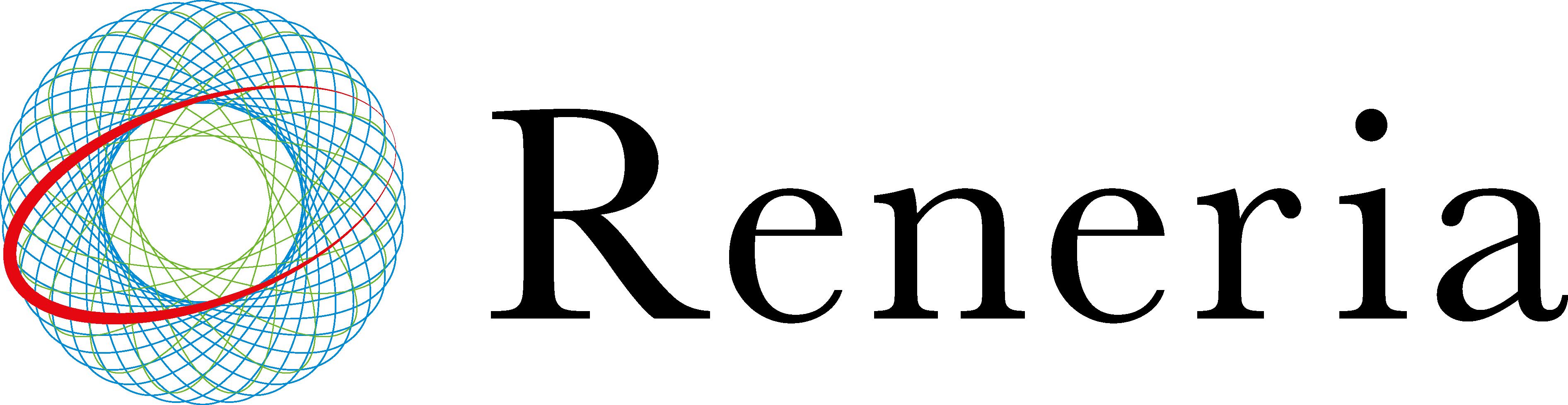 バイオガス独立系コンサルティングのレナリア
